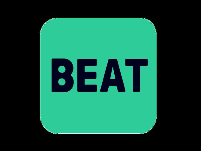 ¿Qué es Beat?