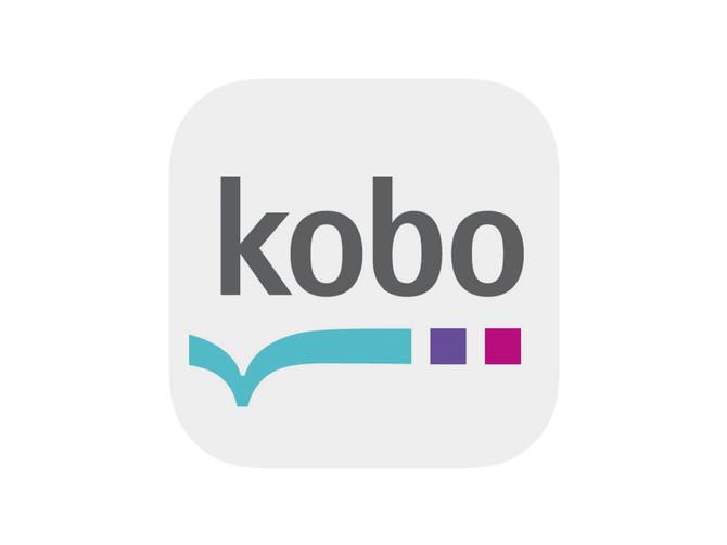 ¿Qué es Kobo?
