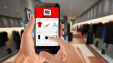 ¿Cómo hacer compras seguras e informadas en el Buen Fin?