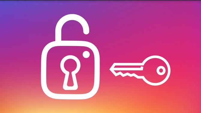 Pregunta: ¿De qué trata la nueva regla de privacidad de Instagram? Mis amigos han compartido imágene