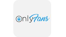 ¿Qué es Only Fans?