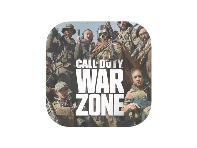¿Qué es Call of Duty: Warzone?