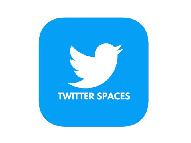 ¿Qué es Spaces de Twitter?