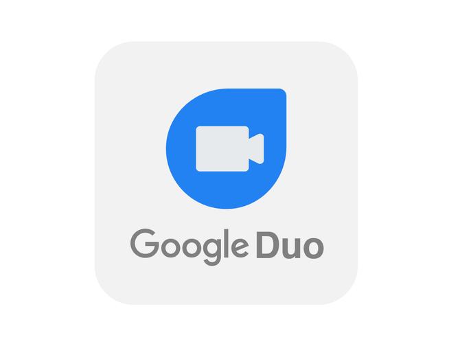 ¿Qué es Google Duo?