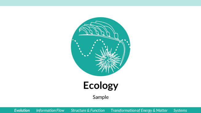 JV_Powerpoint Template_Ecology.png