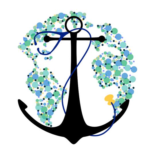 CoAMS 2020 logo