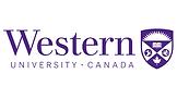 western-university-vector-logo.png