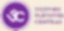 upc_violet.png
