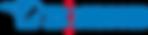 Zojirushi-logo_buyuk.png
