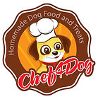 Chef4Dog.jpg