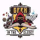 Geek in the closet.jpg