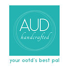 Aud handcrafted.jpg