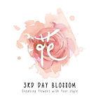 3rddayblossom Logo.jpg