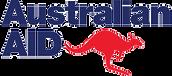 Australian-aid-logo-e1572497351815.png
