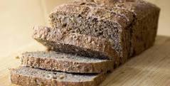 The Bread Conundrum