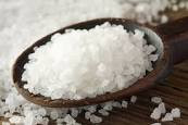 Salt: The Good, The Bad, and The Controversial