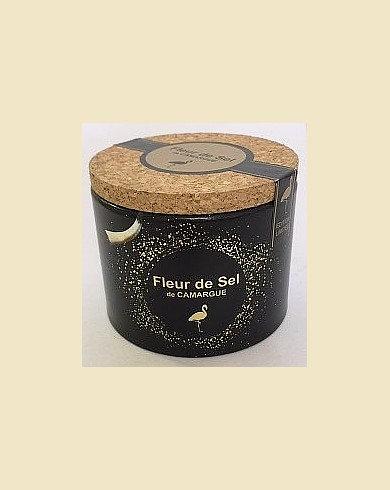 Boîte Carton Edition Boutique 125 g Taureau