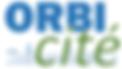 Orbicité-Couleur-et-frise-bleue-1.png