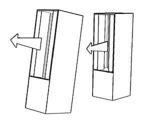 tilt function illustration.jpg