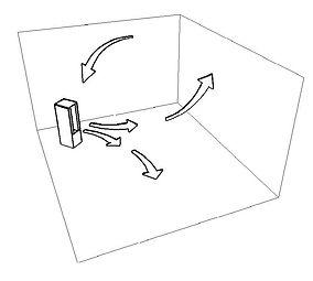 key features drawing version-Model.jpg