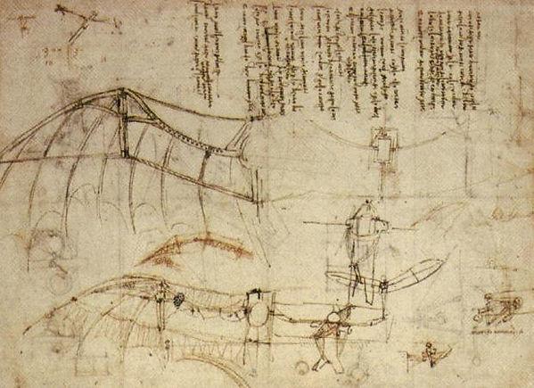 Leonardo_Design_for_a_Flying_Machine,_c._1488.jpg
