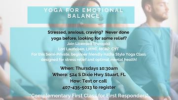 Event Cover Yoga For Emotional Balance.p