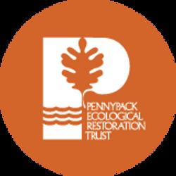 Pennypack Trust