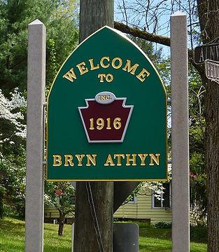 Welcome_to_Bryn_Athyn,_Pennsylvania.jpg
