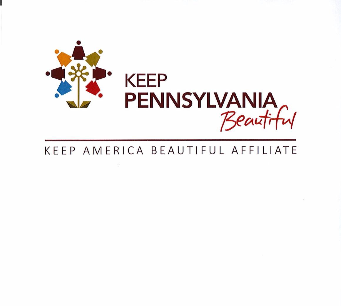 Keep PA Beautiful