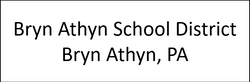 BA School District