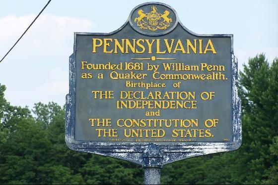 www.pa.gov