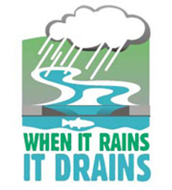 Stormwater Information