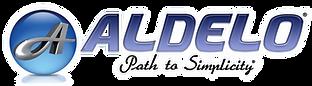 Aldelo Logo.png