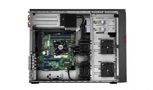 ThinkServer Tower Server by Lenovo