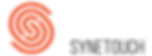 Synetouch Logo.png