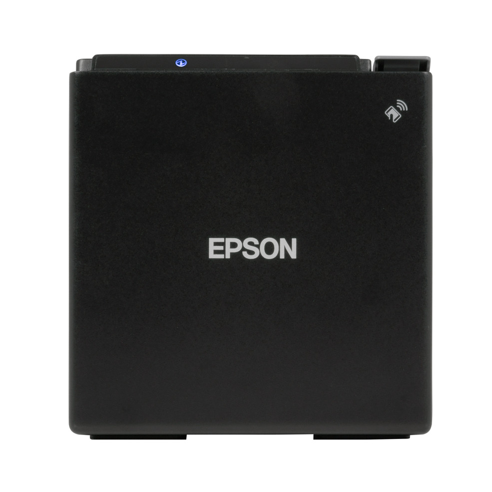 TM-m30 by Epson