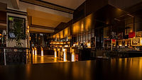 alcohol-architecture-bar-260922.jpg
