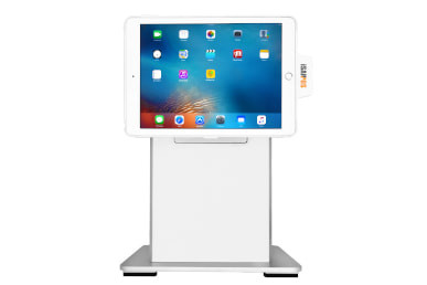 Model A iPad Stand by ISAPPOS