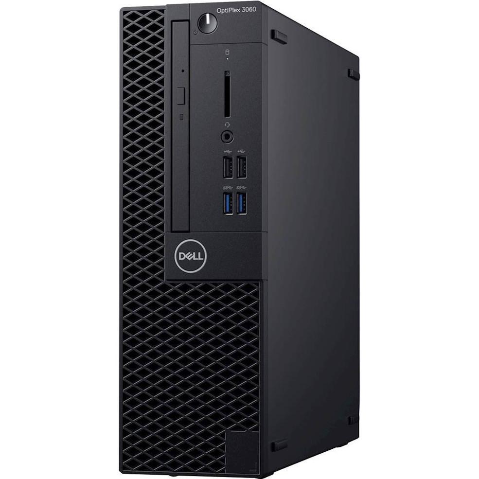 Optiplex by Dell