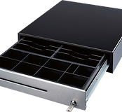Black Cash Drawer - No Background.png
