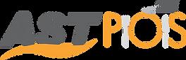 ast-pos-logo.png