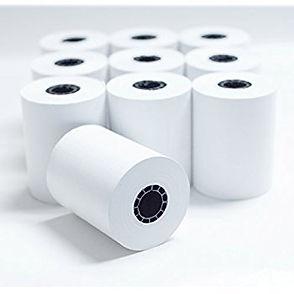 Thermal Printer Rolls by POSBANK