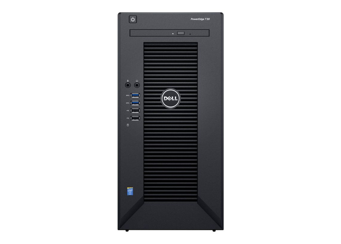 PowerEdge Tower Server by Dell
