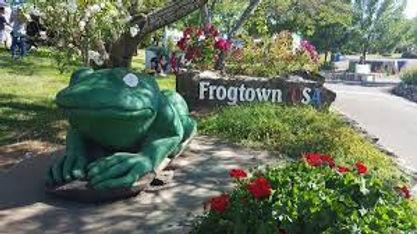 Frog at Fair.jpg
