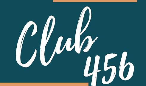 Club_edited.jpg
