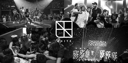 Unite (CHIC).PNG