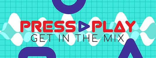 VBS Press Play Art 2.png