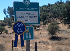 Adopt-a-Highway Copy A.png