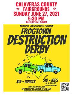 Destruction Derby Final_2021-05-10.png