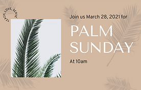 Palm Sunday 2021.PNG